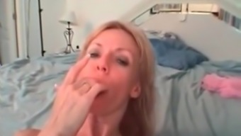 Cuckold Sissys Approaches Getting Off Examining Companion Fuck Bbc