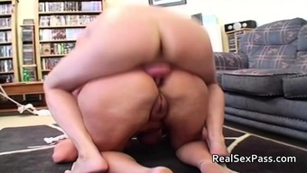 Senior Everyday Users Drilled Definite Compilation